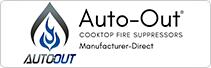 auto-out.com