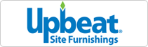 upbeat.com