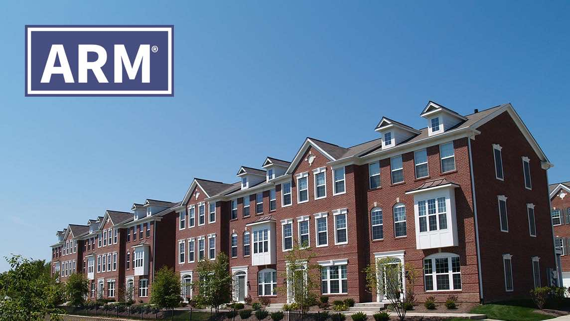 Property management certifications - become the resident expert with the ARM