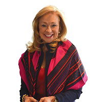 Dr. Debbie Phillips, CPM<sup>®</sup>