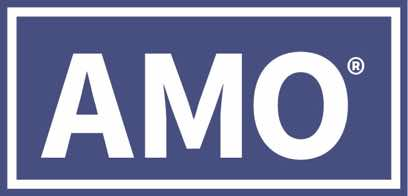 Accredited Management Organization AMO