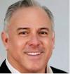 Bruce Ratliff
