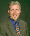 David Ringstrom