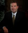 Eric Storey