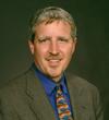 David H. Ringstrom, CPA