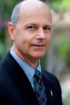Joe Greenblatt