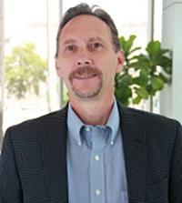 Chip Watts, CPM, CCIM