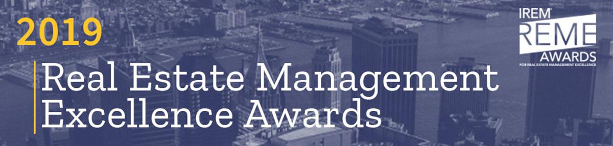 REME Awards