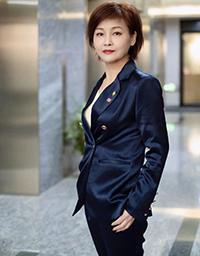 Catherine Li, CPM