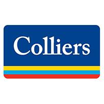 Colliers International, AMO®