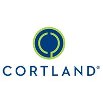 Cortland, AMO®