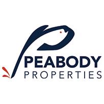 Peabody Properties, AMO