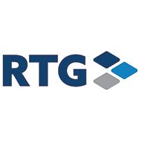 Realty Trust Group, LLC, AMO®