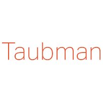 Taubman Realty Group, LLC