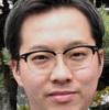 Masashi Kawakami