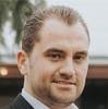 Steven M. Rice