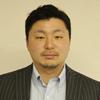 Yoichiro Arai