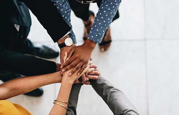 Diversity & Inclusion Succession Initiative (DISI)