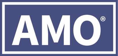 Accredited Management Organization AMO
