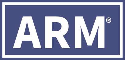 Accredited Residential Manager ARM