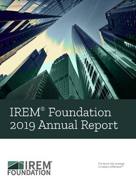 IREM Foundation