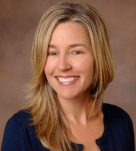 Jessica Warrior, CPM, RPA