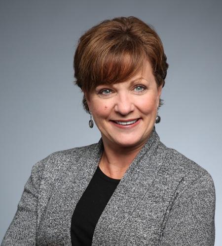 Lynn M. Disbrow