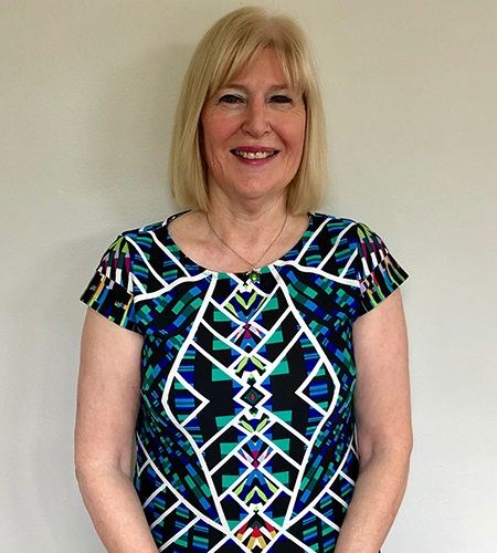 Debbie Prejeant, CPM