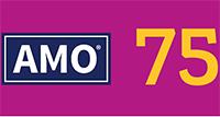 AMO 75