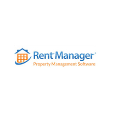 Rent Manager