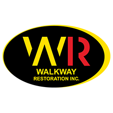 Walkway Restoration, Inc.