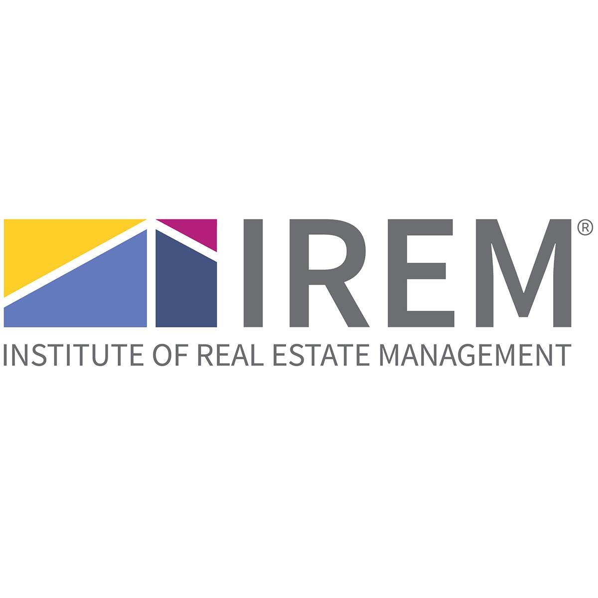 (c) Irem.org