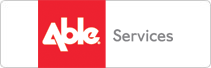 AbleServices