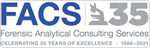 Forensic Analytical Consulting Services