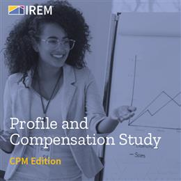 Profile-and-Compensation-Study-CPM-Edition.jpg
