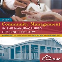 Community-Management-in-the-Manufactured-Housing-Industry.jpg