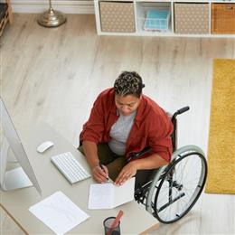 Hot-Topics-in-Fair-Housing-and-Disability.jpg