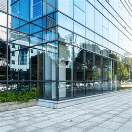 Marketing and Leasing Strategies for Office Buildings